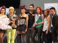Style Contest Open 2013
