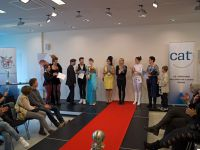 Style Contest Open 2015